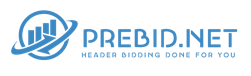 Prebid Header Bidding Implementation
