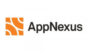 logo-appnexus