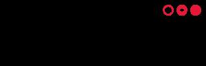 logo-rubicon